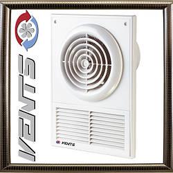 Вентилятор Вентс 100 Ф Л