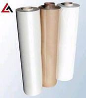 Склотканини, Склопластик, Э3-125П, Э3-180, ТГ-140, Т-11, Т-13, Т-11-13, СРФ-4, РСТ-200, РСТ-415