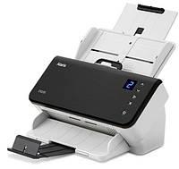 Документ-сканер Kodak Alaris E1035 (1025071)