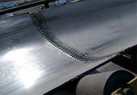 Забивная механическая система стыковки REMACLIP TTH  для многослойных конвейерных лент