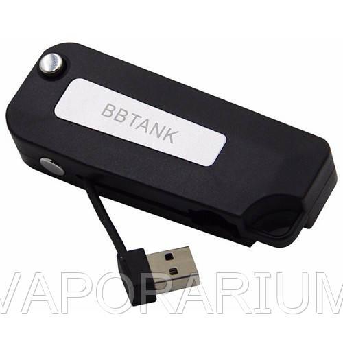 BB Tank Key Box Battery