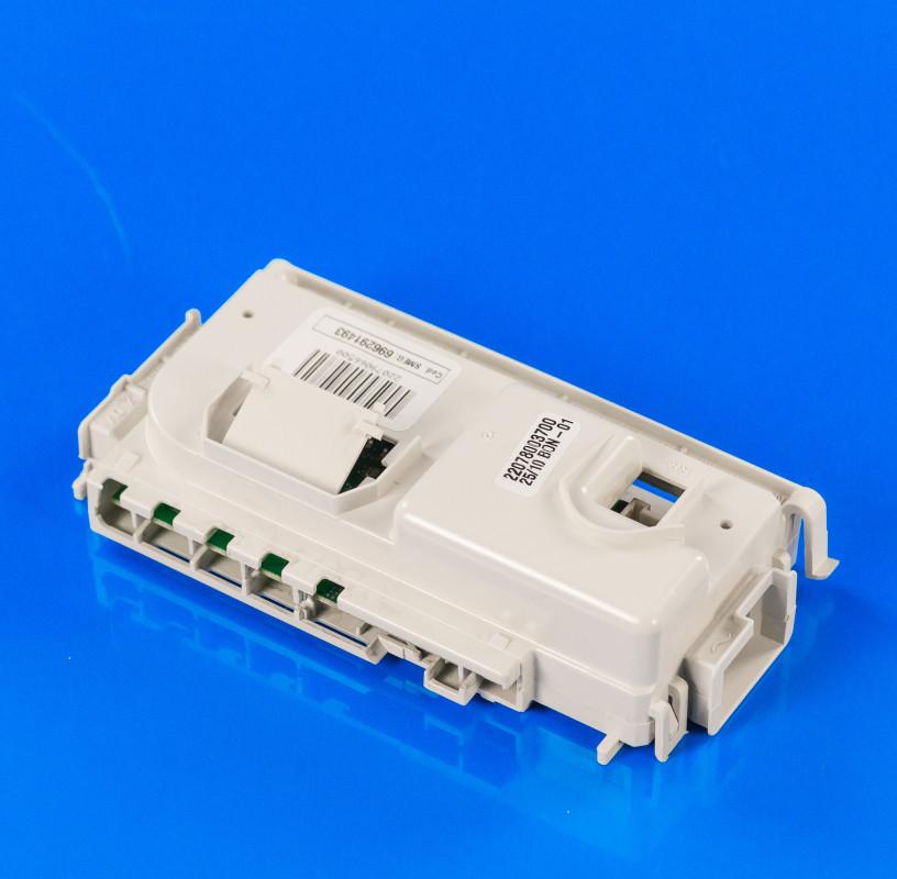Модуль (плата управления) Gorenje 309301 для посудомоечной машины