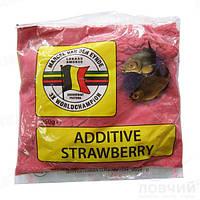 Сухая добавка ароматизатор VDE Strawberry