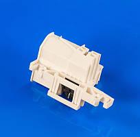 Замок Beko 1750900400 для посудомоечной машины