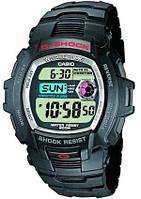 Мужские наручные часы Casio G-Shock G-7500-1VER