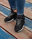 Кроссовки зимние Nike Air Max 90 Sneakerboot две модели, фото 6