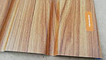 Софіт Asko Neo карнизна підшивка колір світла сосна, фото 4