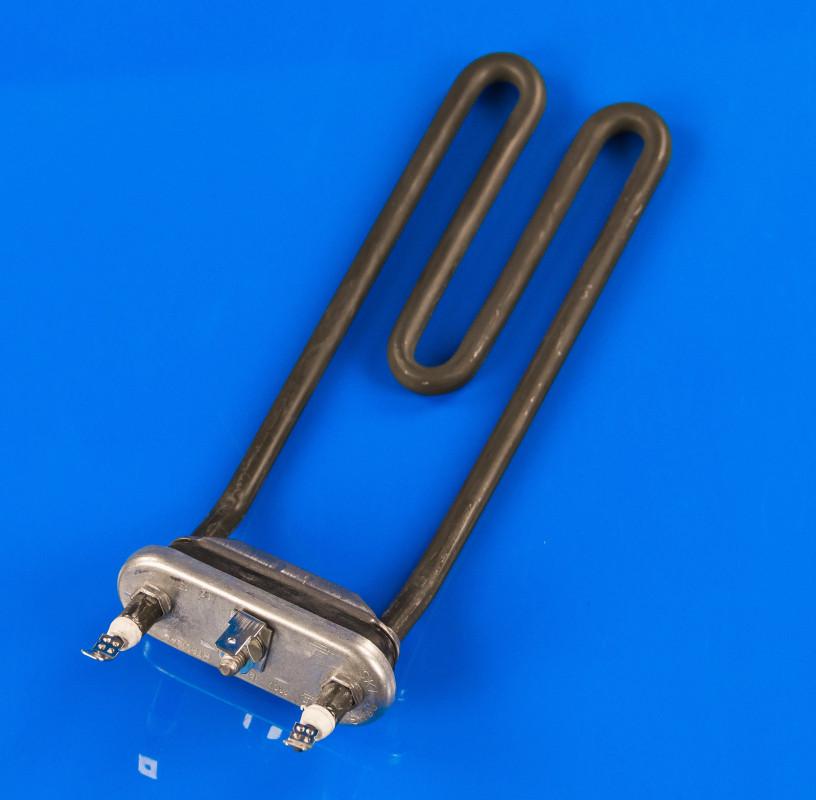 ТЭН SKL 1950 W 195 мм гнутый