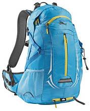 Рюкзак спортивний з дощовиком Crivit Functionsrucksack 25L