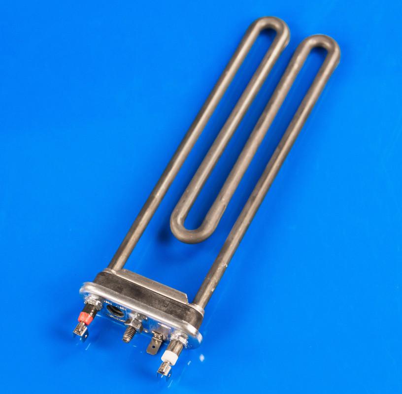 ТЭН Thermowatt 1850 W 235 мм с отв.