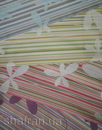 Ткань для штор Shani  61127