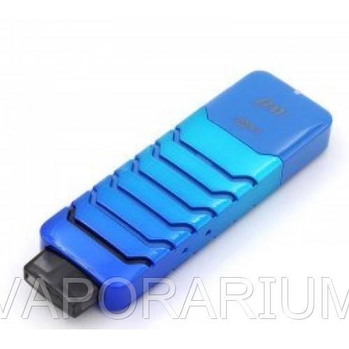 Eleaf iWũ Kit 700 Mah 2ml Blue