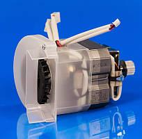 Мотор Kenwood KW712650 для мясорубки