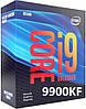 Intel Core i9-9900KF (BX80684I99900KF) Coffee Lake Refresh