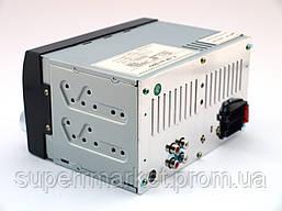 Mosfet 9903 автомагнитола 2000W, MP3, фото 3