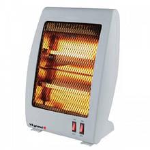 Инфракрасный обогреватель (11 м.кв. / 400/800 Вт)  ViLgrand  VQ481S
