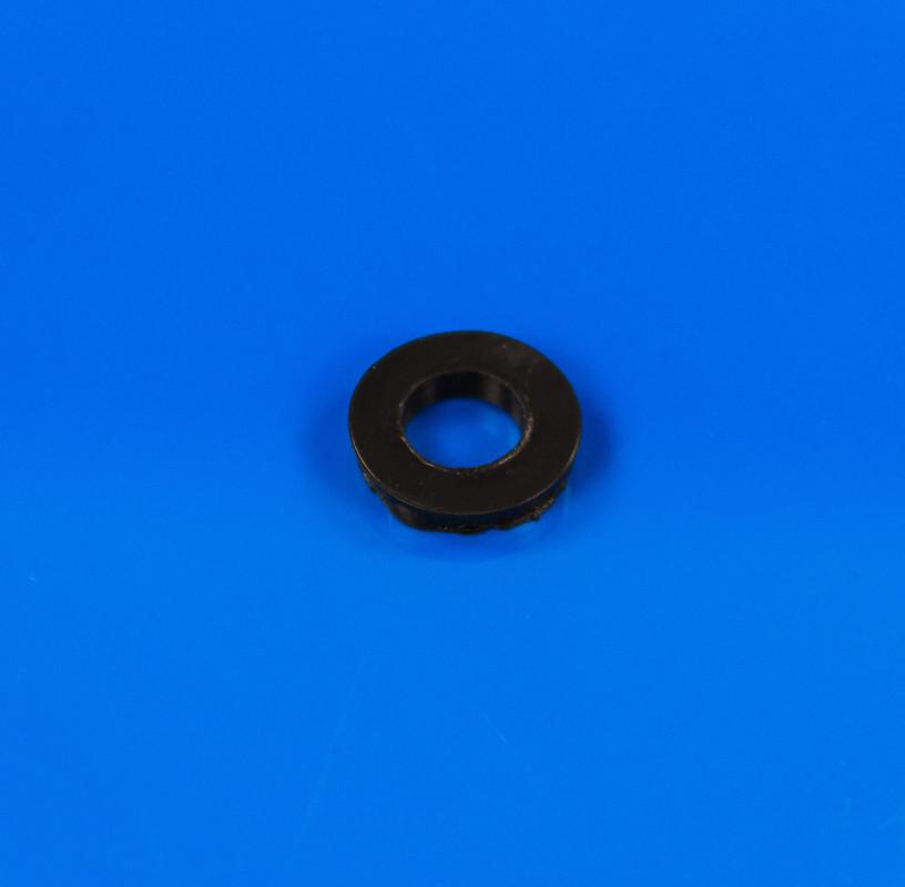 Прокладка резиновая 1/2 черная