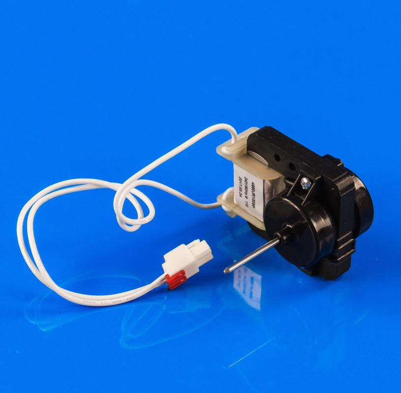 Мотор вентилятора обдува LG 4680JR1009F (не оригинал)