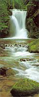 Фотообои KOMAR 2-1047 Ellowa Falls, фото 1