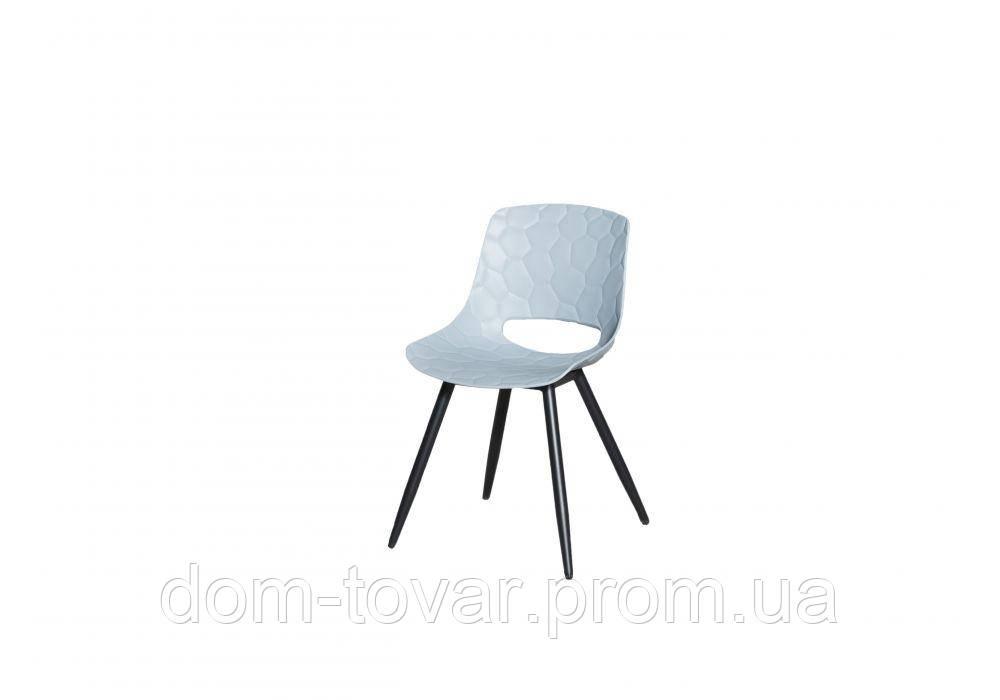 Стул кухонный LANG OW-194Q blue