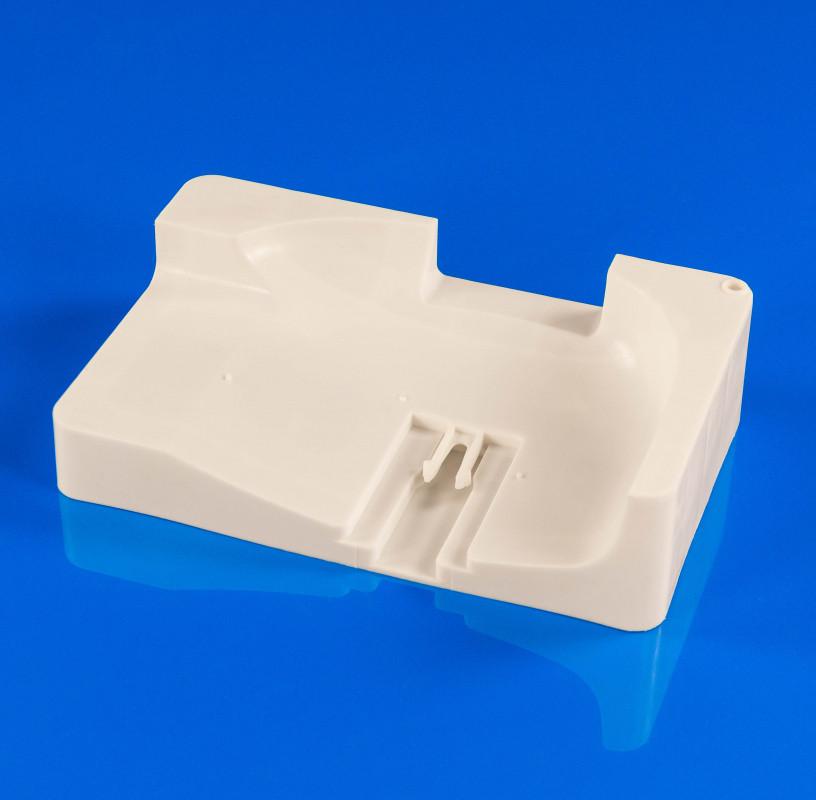 Емкость для сбора талой воды для компрессора Jiaxipera