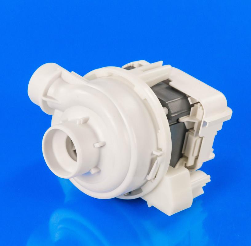 Циркуляционный насос Electrolux 1113170003 для посудомоечной машины