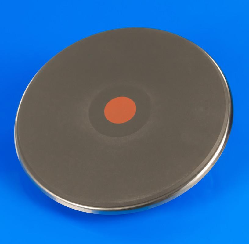 Конфорка Beko 162100055 для электроплиты
