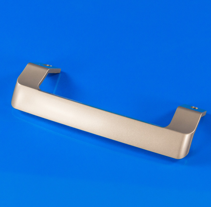 Ручка двери холодильной и морозильной камер Beko 4872691600