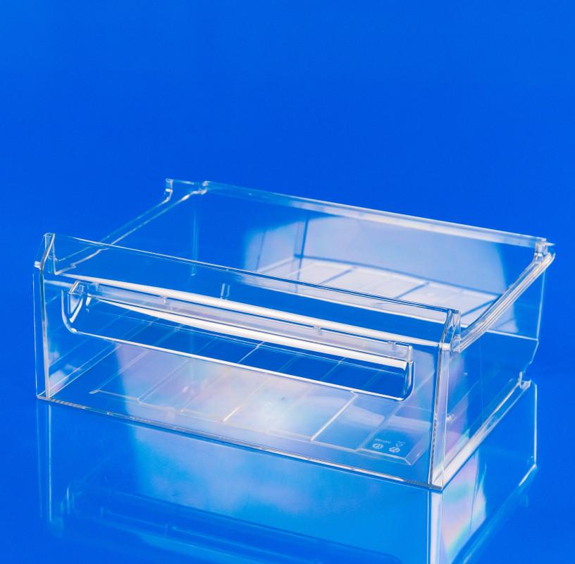 Ящик верхний Electrolux 2247140037 для морозильной камеры