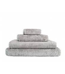 Полотенце Irya - Natty 70*130 Серый