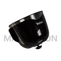 Держатель фильтра для капельной кофеварки Tefal FS-9100016354, фото 1