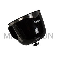 Держатель фильтра для капельной кофеварки Tefal FS-9100016354
