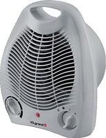 Тепловентилятор ViLgrand  VF2012 (2000 Вт/ термостат)