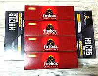 Сигаретные гильзы 3000 гильз Firebox и Hocus, фото 1