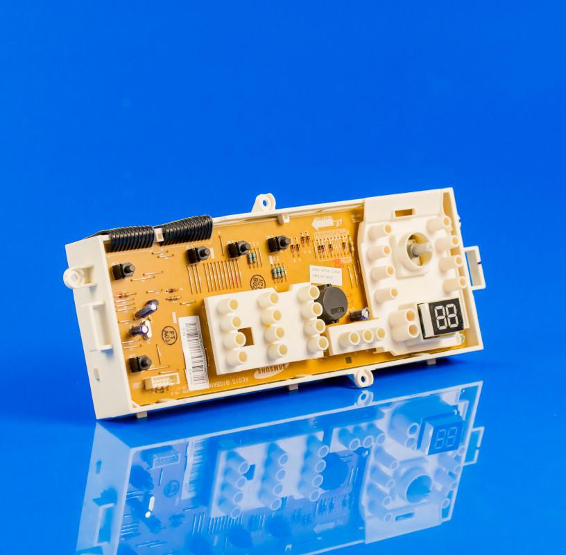 Модуль (плата управления) Samsung DC92-00705C