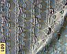 Ткань для штор Shani 611295, фото 2