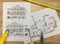 Расчет сметы в Exsel на строительные работы
