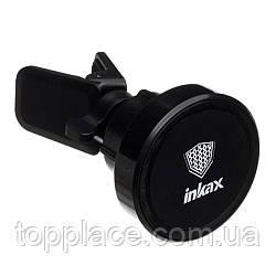 Автомобильный держатель Inkax CH-02 Car Holder, Черный (AS101005362)