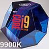 Intel Core i9-9900K (BX80684I99900K) Coffee Lake Refresh