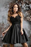 Женское вечернее платье №7280 (р.42-44), фото 1