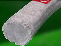 Теплоизоляционный шнур Izopack-90 квадратного сечения 20 х 20