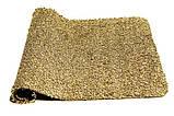 Супер впитывающий придверный коврик Clean Step Mat, фото 5