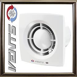 Вентилятор Вентс 100 Х1 В