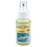Аттрактант Спрей VDE Magic Spray Voorn ( Плотва ) 100 ml
