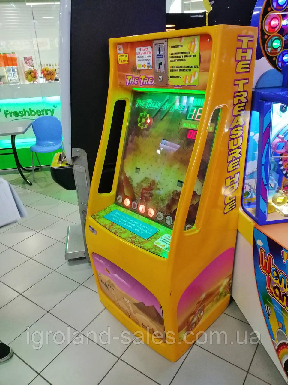 Игровые автоматы б у цены как играть в карты компанией