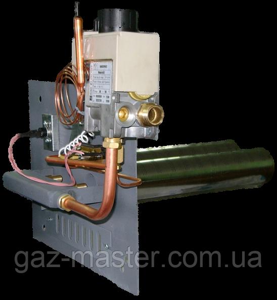 Газогорелочное устройство Arti 20кВт