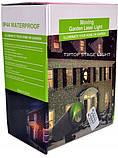 Уличный лазерный проектор moving garden laser light, фото 9