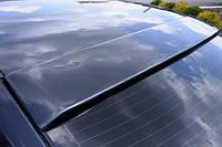 Козырек (бленда на заднее стекло BMW 5 E34