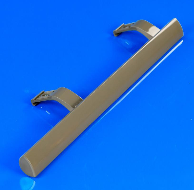 Ручка Electrolux 2636028041 для холодильника
