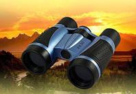 Бинокль детский 4x30,бинокли,телескопы ,оптика, монокуляры, прицелы, оригинал